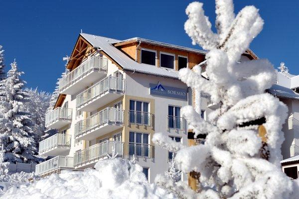 Apartamenty Czarna Gora - фото 19