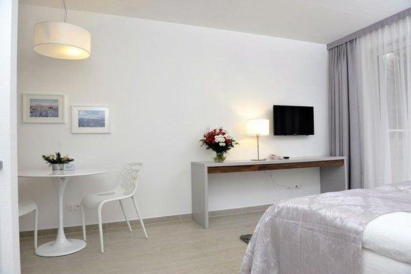 Apartamenty Czarna Gora - фото 5