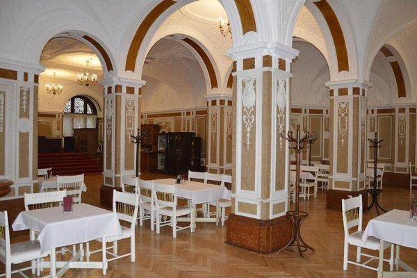 Zamek W Mosznej - фото 7