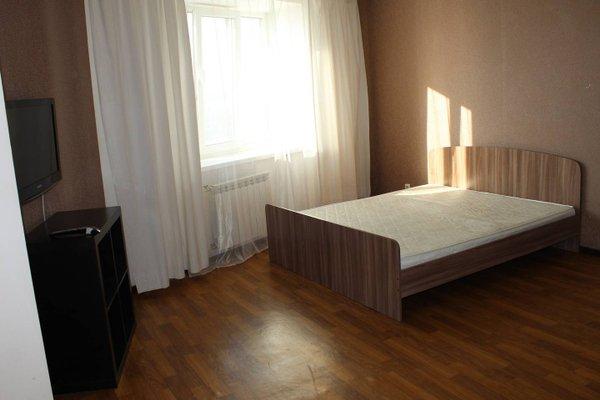 Апартаменты на Павловском Тракте - фото 9