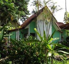 Arcadian Resort