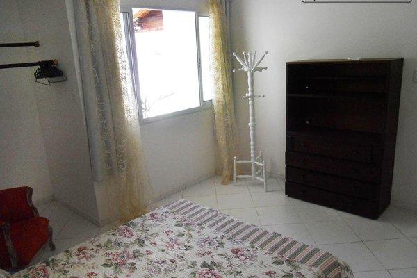 Apartment Ilha da Gigoia - фото 9