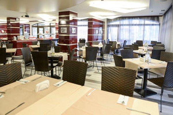 MPM Tarsis Club - All Inclusive Premium - фото 15