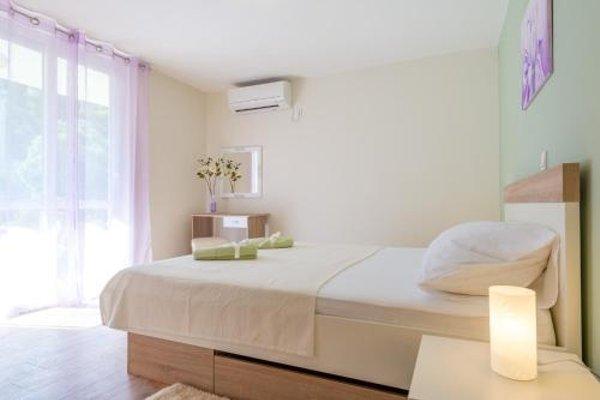 Apartment Magnolia - 38
