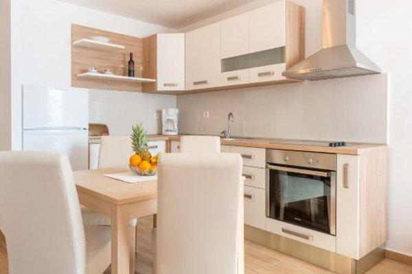 Apartment Magnolia - 47