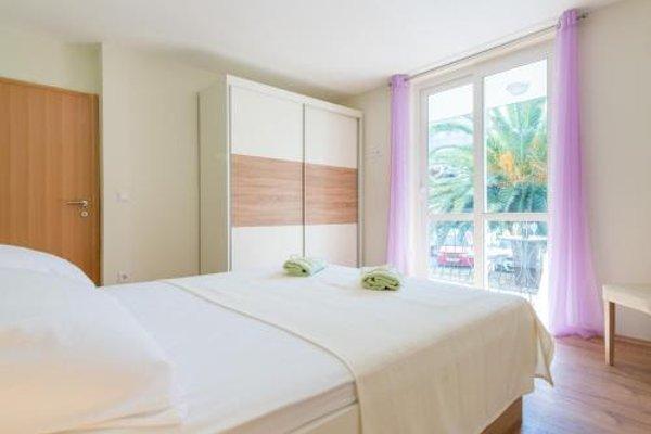 Apartment Magnolia - 39