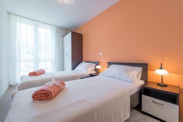 Apartment Magnolia - 40