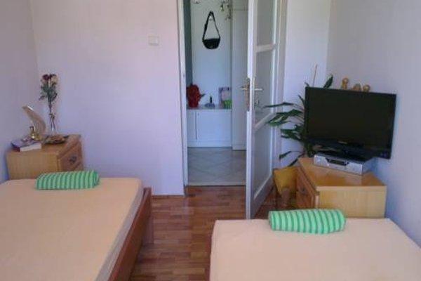 Apartment Magnolia - 41