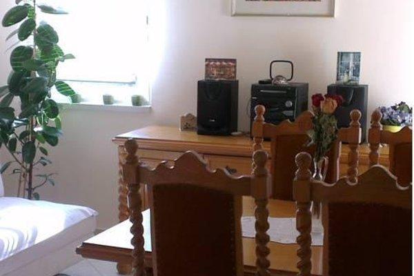 Apartment Magnolia - 43