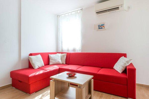 Apartment Magnolia - 44