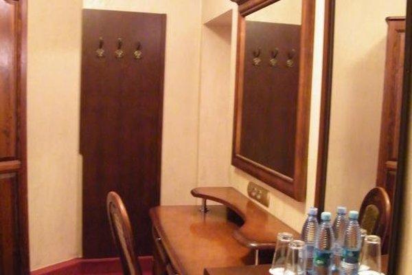 Summer Rooms - Pokoje przy plazy - 19