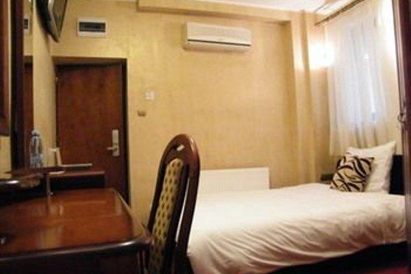 Summer Rooms - Pokoje przy plazy - 9