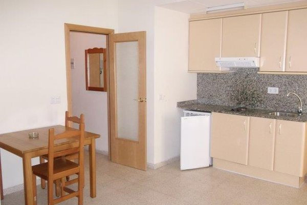 Apartamentos AR Dalia - 10