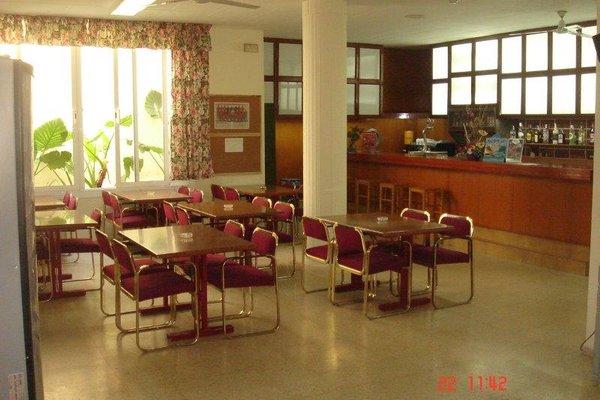 Apartamentos AR Dalia - 11