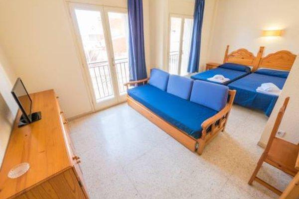 Apartamentos AR Dalia - 3