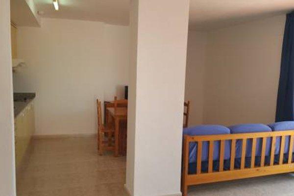 Apartamentos AR Dalia - 5