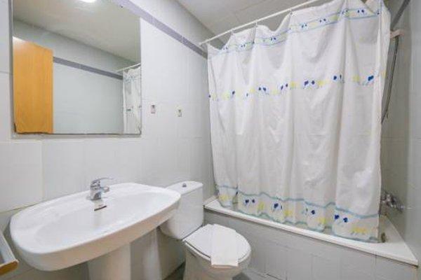 Apartamentos AR Dalia - 6