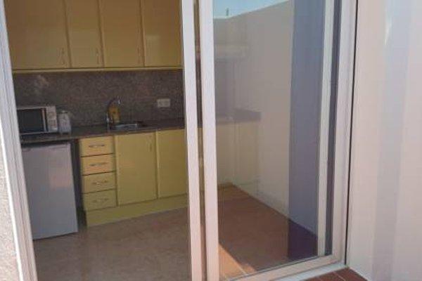 Apartamentos AR Dalia - 8