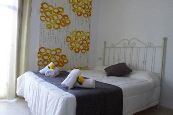 Hostel Conil - 31
