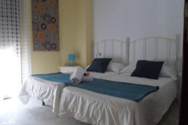 Hostel Conil - 6