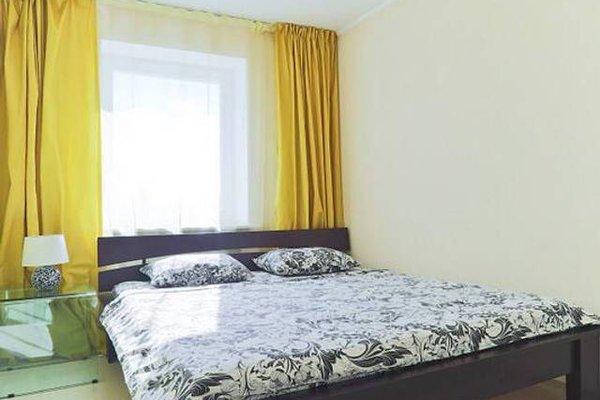Arenda Apartments - фото 50