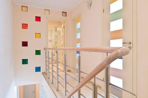 Arenda Apartments - фото 3