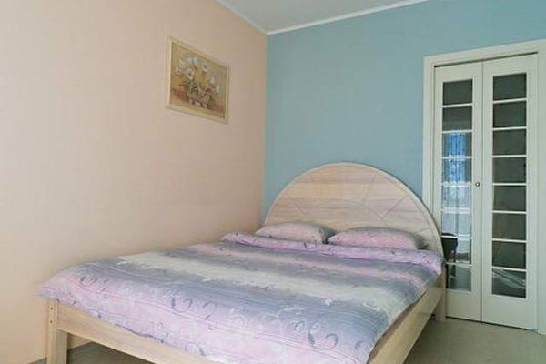 Arenda Apartments - фото 4