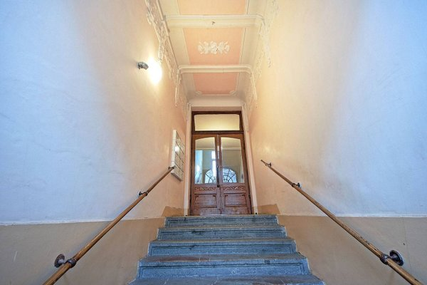 Italska One Apartment - фото 11