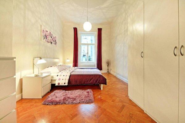 Italska One Apartment - фото 3