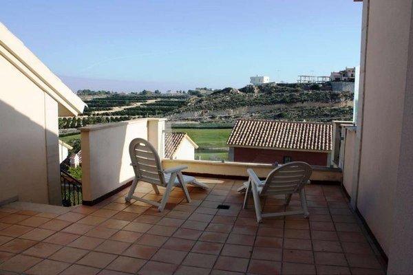 Vista Golf La Finca - фото 3