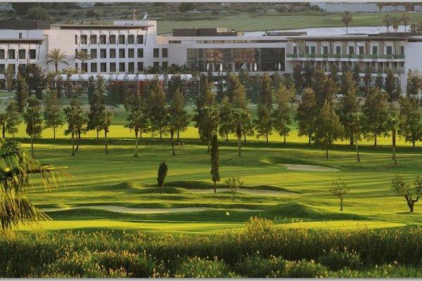 Vista Golf La Finca - фото 4