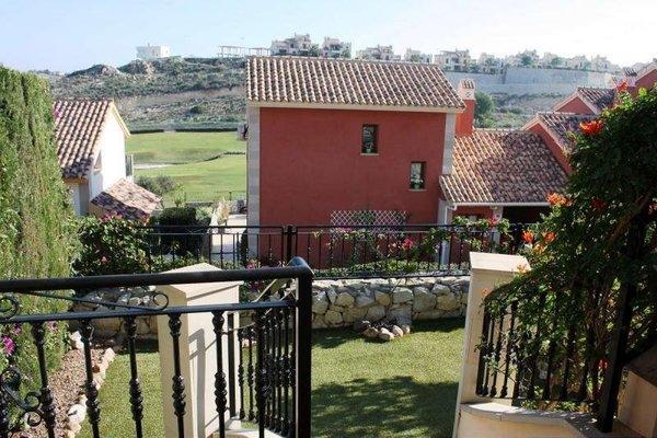Vista Golf La Finca - фото 5