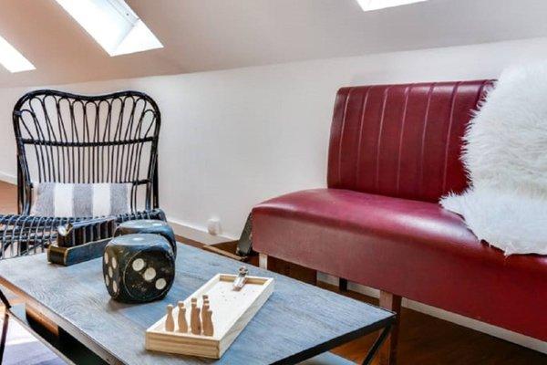 Sweet Inn Apartments - Milan - 13