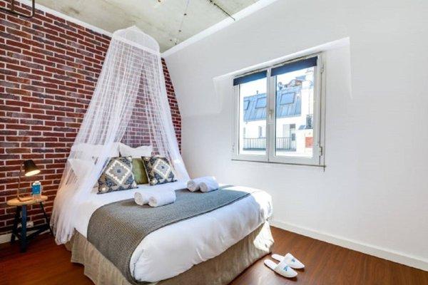 Sweet Inn Apartments - Milan - 18