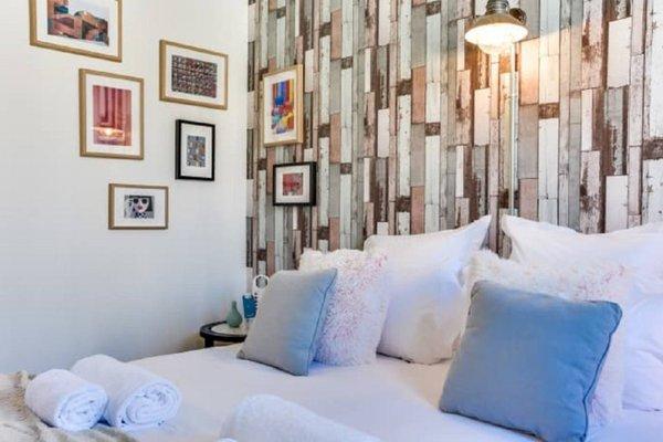 Sweet Inn Apartments - Milan - 21