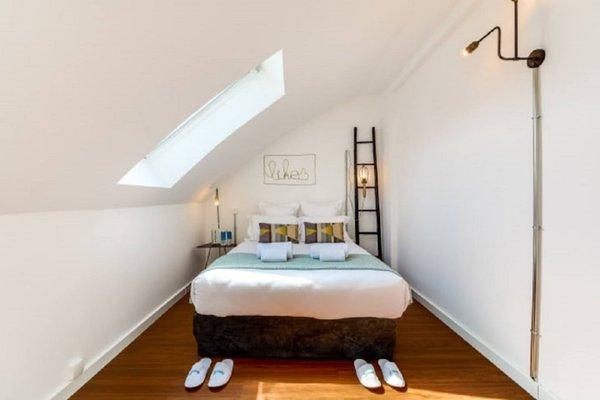 Sweet Inn Apartments - Milan - 22