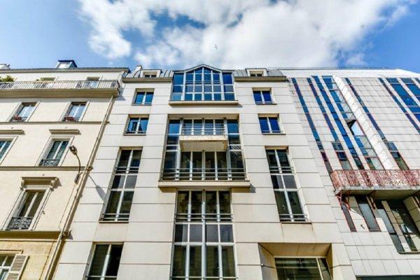 Sweet Inn Apartments - Milan - 3