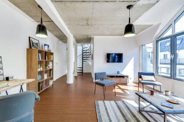 Sweet Inn Apartments - Milan - 6