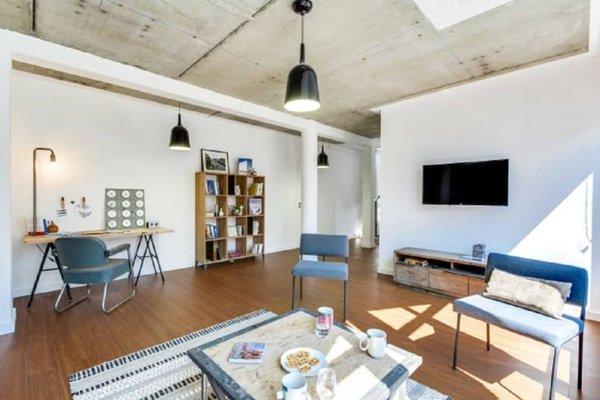 Sweet Inn Apartments - Milan - 8
