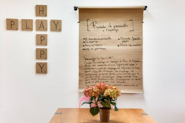 Sweet Inn Apartments - Milan - 9