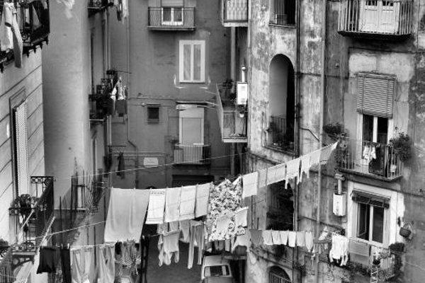 Duomo 64 Apartments - фото 22
