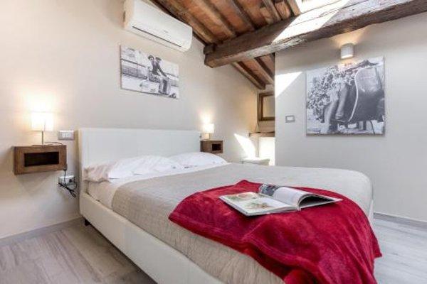 Home Boutique Santa Maria Novella - фото 50