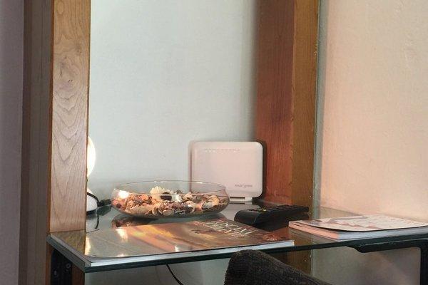 Home Boutique Santa Maria Novella - фото 15