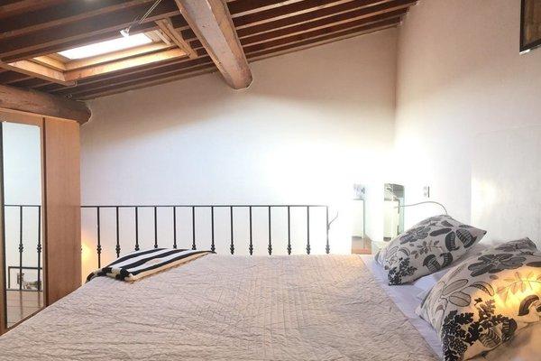 Home Boutique Santa Maria Novella - фото 16