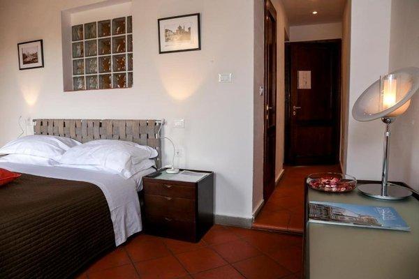 Home Boutique Santa Maria Novella - фото 23