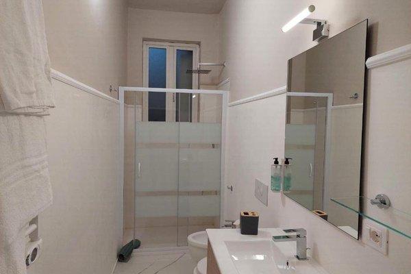 Home Boutique Santa Maria Novella - фото 3