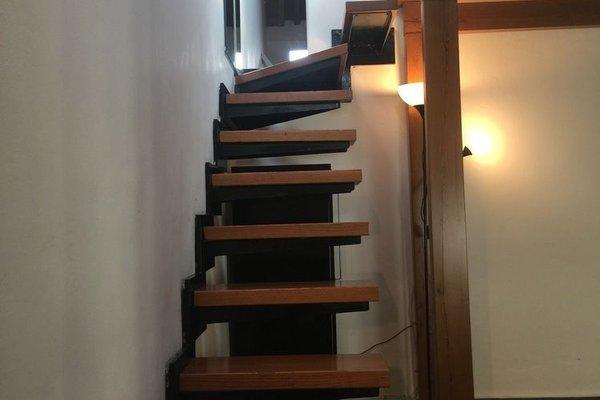 Home Boutique Santa Maria Novella - фото 9