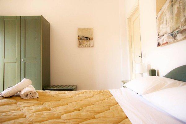 Casa Santiago - фото 3