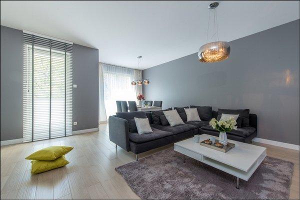 P&O MDM Apartments - 15