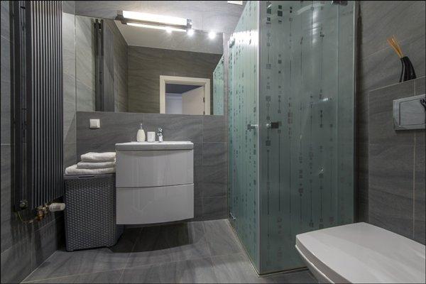 P&O MDM Apartments - 21